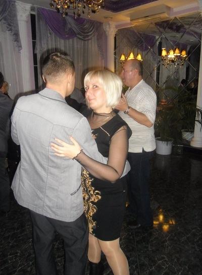 Оксана Батерук(кучмей), 27 июня , Запорожье, id66225002