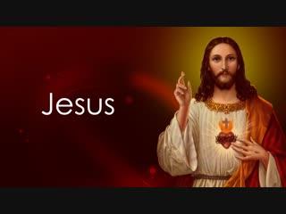 #Иисус_Господь #Иисус_Христос_Господь. #Украина. #Львов. #БожийНарод. #Тора. #Талмуд. #Каббала. #Тания. #Хабад. #Библейцы. #Биб
