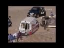Молниеносные катастрофы эпизод 54 реалити-шоу, документальный фильм