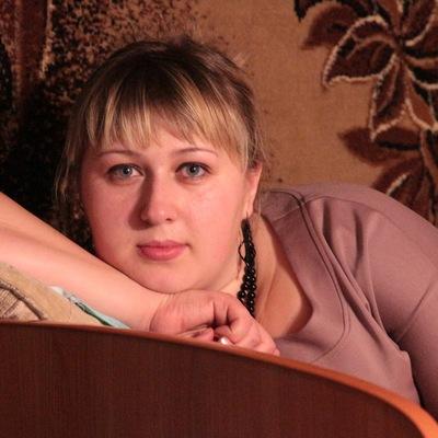 Наталья Чуняева, 18 декабря 1986, Первоуральск, id58553373