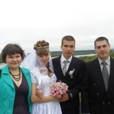 Руслан Ходырев, 1 марта , Донецк, id146884875