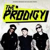 The Prodigy / 16-17 марта / Stadium