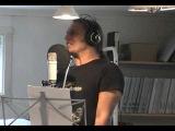 KAIPA - In The  Wake Of Evolution (Album Documentary)