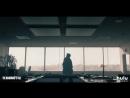 The Handmaid's Tale Season 2 Trailer (Official) • A Hulu Original Series