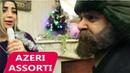 Mahmub Baba - Yeni ilde 2019 (Video)