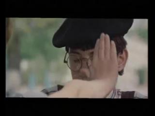 Ералаш - Гипноз
