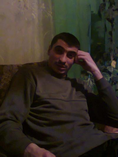 Виталий Пивень, 24 февраля , Днепропетровск, id191387133