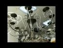 Доброе утро Огромнейшая люстра на 10 ламп с огромной скидкой 50% за 249 99😍 и на 6 ламп из этой серии 199 99😉 ВОПРОСЫ В DIRECT