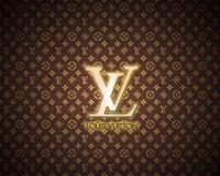 Louis Vuitton, 10 января 1972, Москва, id178098727