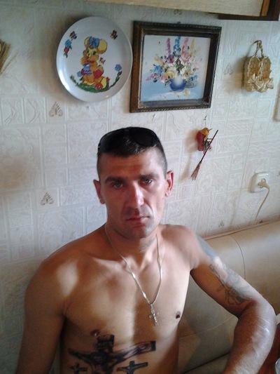 Andrei Ivanov, 11 октября , Нижний Новгород, id218665890