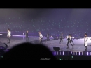 170903 LUCIFER [SHINee WORLD 2017_FIVE_ Special Edition] Tokyo