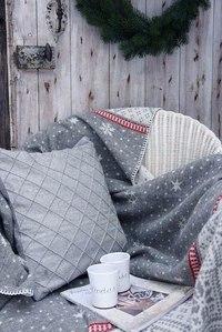 Зима... Морозная и снежная, для кого-то долгожданная, а кем-то не очень любимая, но бесспорно – прекрасная.  DN4xIAfwpvU