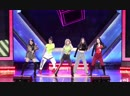 Red Velvet RBB Really Bad Boy Golden Glove Awards