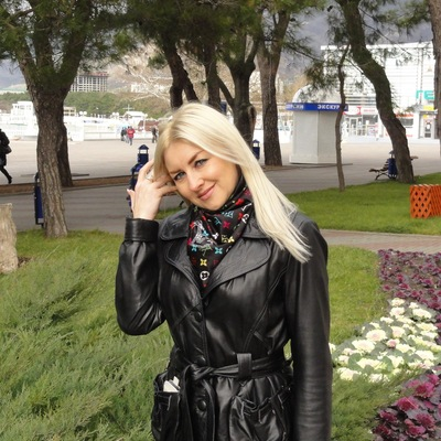 Марина Гончарова, 15 августа 1994, Кременная, id58626372