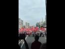 Варшавянка 28 07 2018