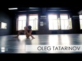 Royce Wood Junior - Honeydripper contemporary choreography by Oleg Tatarinov - Dance Centre Myway (Олег Татаринов)
