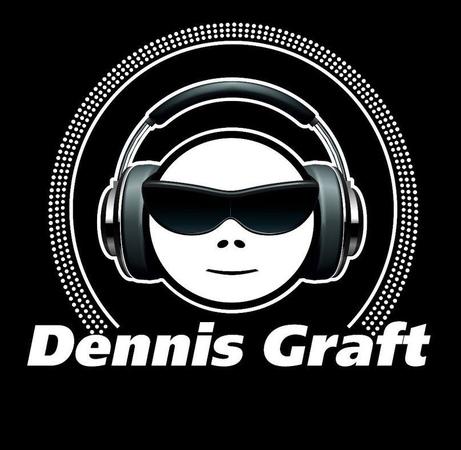 Graft Podcast 151