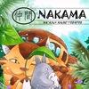 """Магазин аниме-товаров """"Nakama"""""""