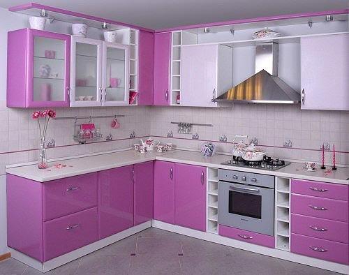 Кухни шкафы купе мебель на заказ г