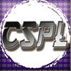 ム•csgoplaza.ru | Игровые сервера CS:GO