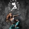 ЭстетикКлуб - центр фитнеса и танцев
