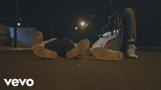 Midnight Kids, Matthew Koma - Serious (with Matthew Koma) (Official Video)