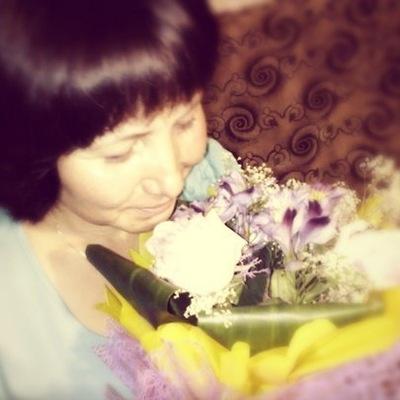 Валентина Харитонова, 17 сентября , Нальчик, id154704645