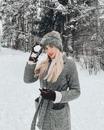 Lida Domracheva фото #26