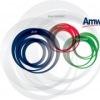 Бизнес и продукция  Amway,города Волгограда и области(доставка бесплатно)