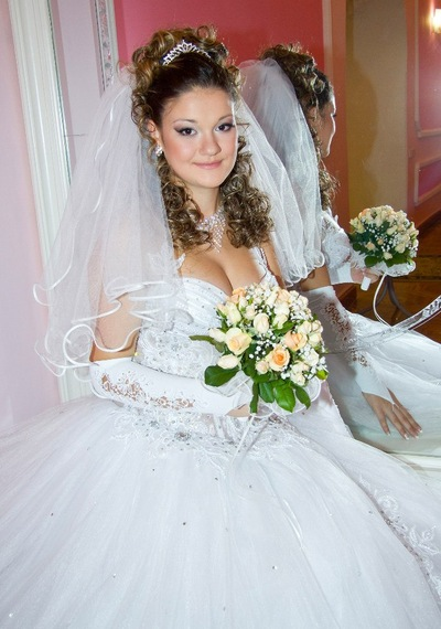Кристинка Митрофанова, 5 августа , Николаев, id67942545