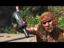 Прохождение Assassin's Creed IV: Black Flag Часть 1(ДОБРО ПОЖАЛОВАТЬ К ПИРАТАМ)