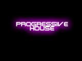 Brooklyn Bounce - The Theme Of Progressive Attack (1997)