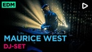 Maurice West (DJ-SET) | SLAM! MixMarathon XXL @ ADE 2018