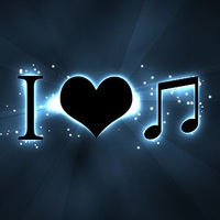 Музыка, которая цепляет!