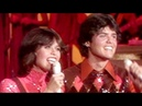 Donny Marie Osmond Show W Cheryl Ladd Bob Hope Ruth Buzzi Jay Osmond Johnny Dark