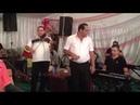 Manaf Ağayev və Məhərrəm Xələfov (skripka) - Qaradağ,Güzdək toyu