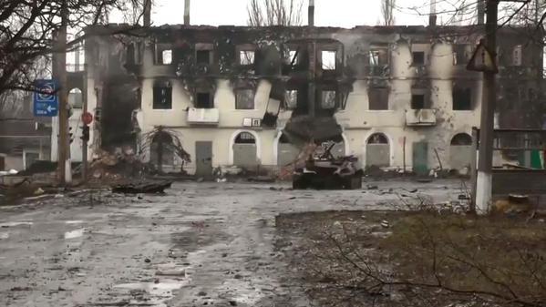 04.02.15 Углегорск. Без комментариев.