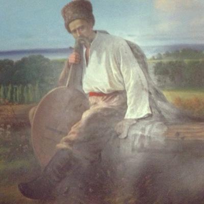 Тарас Ефимов, 1 августа , Коростень, id222353452