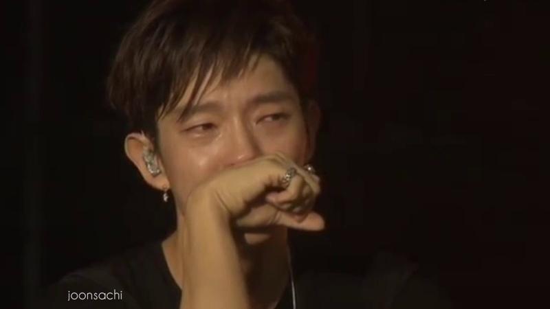 イ・ジュンギ 이준기 Lee Joon Gi Thank you again