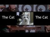 m-ARTel - The Cat (by Jimmy Smith cover)