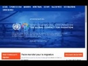 Le 10 11 Décembre se Joue Très Gros Pour Notre Avenir et Celui des Pays Sud MARIE PARENT