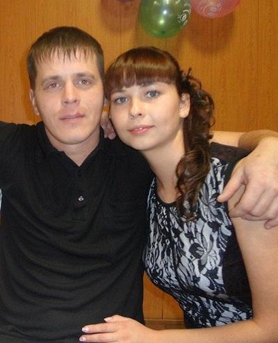 Катя Казакова, 21 марта 1989, Киров, id133742800