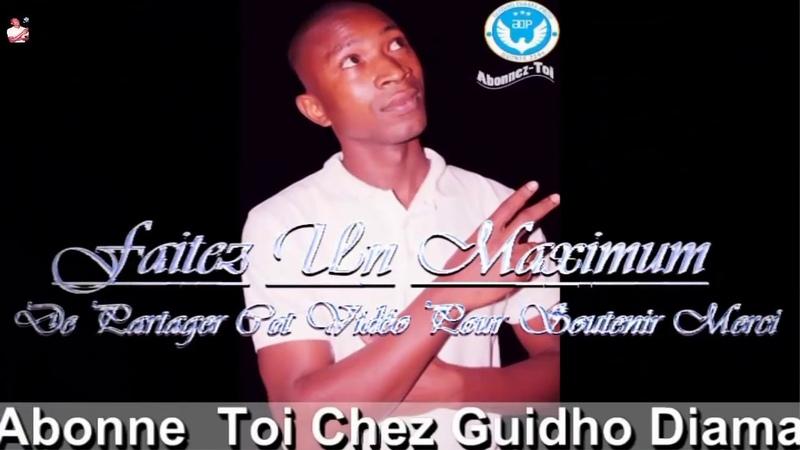 Habib Fatako Au Cinéma Thiaroye By Guidho Diama Production