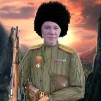 Юрий Румянцев, 21 июня , Санкт-Петербург, id166793790