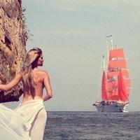 Юлия Власова, 11 июля , Елабуга, id20649109