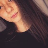 КсенияТурчинская