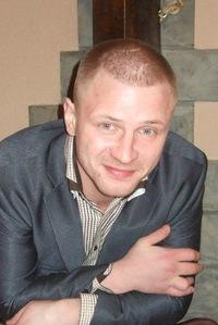 Анатолий Титишов