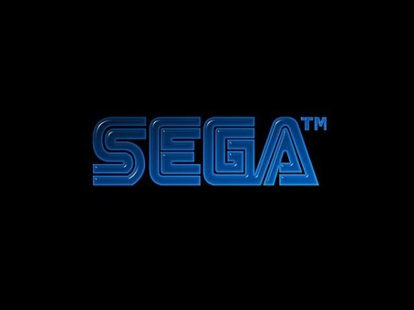 SEGA перенесла запуск ретро консоли Mega Drive Mini на 2019 год и подтвердила релиз для Запада
