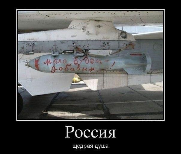 Рулетка с девушками русский видеочат