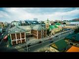 Открытие нового корпуса православной гимназии имени святителя Гурия Казанского